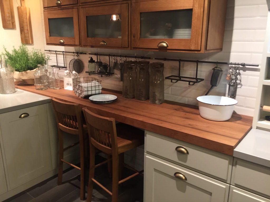 half moon kitchen cabinet handles