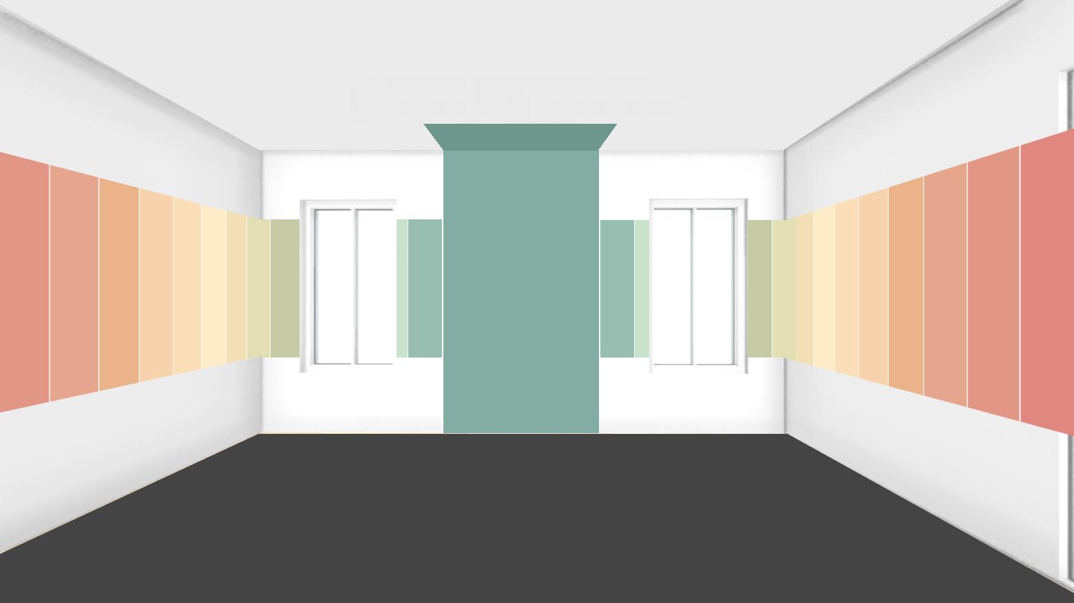 home-gym-walls-option-2-1